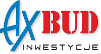cropped-axbud_logo_2016.png
