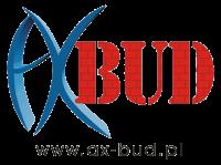 PHU AX-BUD