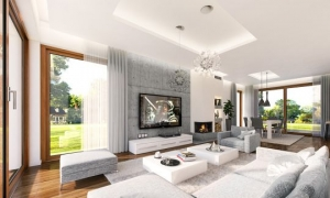 projekt-domu-tytan-wnetrze-fot-1