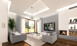 projekt-domu-tytan-wnetrze-fot-2