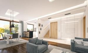 projekt-domu-tytan-wnetrze-fot-3