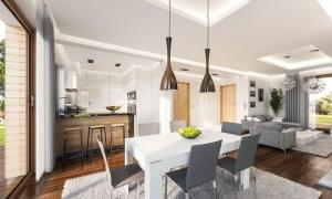 projekt-domu-tytan-wnetrze-fot-4