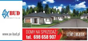AxBud billboard domy na sprzedaz popr3
